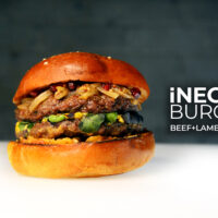 inegolburger_label