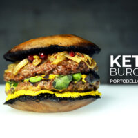 ketoburger_label