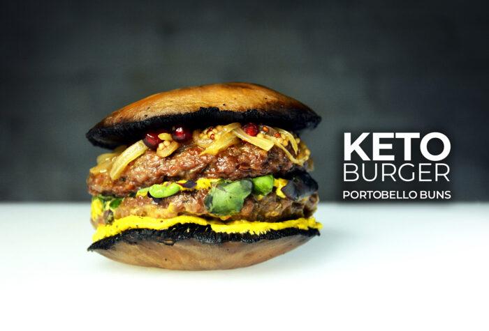 ketoburger_label